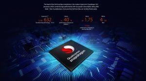 Asus-Zenfone-Max-M2-Processor-1024x572