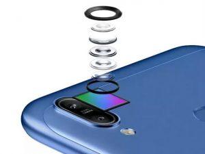 Zenfone-Max-M2-camera